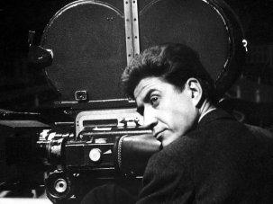 Alain Resnais, 1922-2014 - image