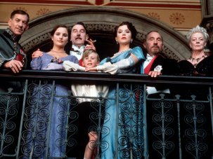 BFI launches biggest ever programme of Shakespeare on film - image