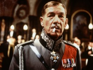 Sir Ian McKellen to visit India with 'Shakespeare Lives on Film' - image