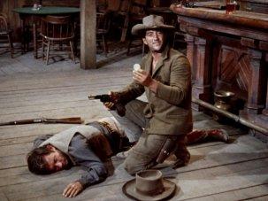 Dean Martin centenary – In praise of Dean Martin in Howard Hawks' joyous western Rio Bravo - image