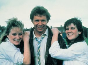 Five films to watch if you love Rita, Sue and Bob Too - image
