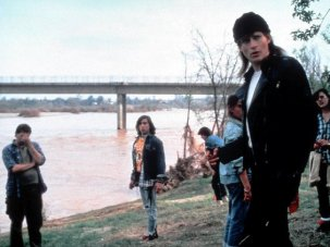 Reagan's bastard children: the lost teens of 1980s American indie films