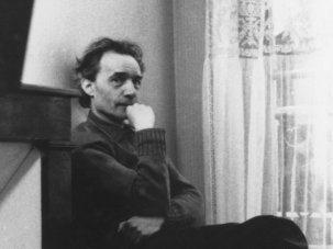 Jacques Rivette, 1928–2016 - image