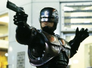 Five films to watch if you love RoboCop – 30th anniversary - image