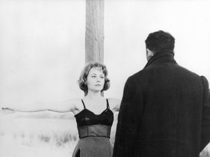 Annie Girardot, 1931-2011 - image