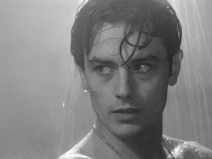 Where to begin with Luchino Visconti - image