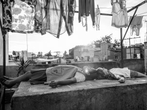 Five films to watch to get ready for Alfonso Cuarón's Roma - image