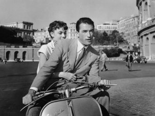 Gregory Peck: 10 essential films - image