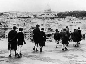 10 great Italian neorealist films - image