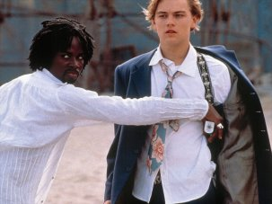 10 great films to get teenagers into Shakespeare - image
