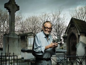 George A Romero: the Sight & Sound Interview - image