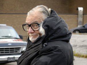 Father of the dead: George A Romero, the man who remade horror cinema - image