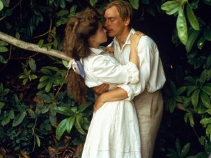 Where to begin with Merchant Ivory - image