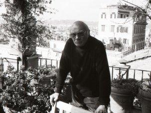 Francesco Rosi, 1922-2015 - image