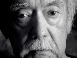 The rubicon and the rubik cube: exile, paradox and Raúl Ruiz (from The Gilbert Adair files) - image