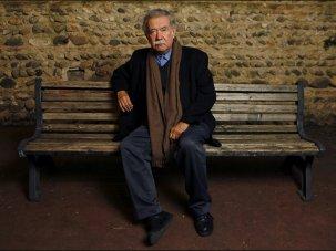 Raúl Ruiz, 1941-2011 - image