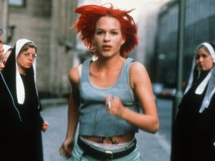 10 great films about women and the city - image