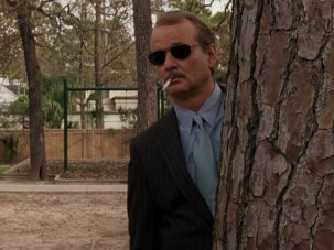 Bill Murray: 10 essential films - image