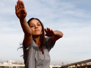 BFI London Film Festival announces 2012 award winners - image