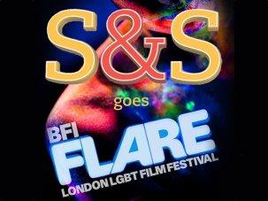 FLARE 2015 critics' roundtable - image