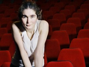 Maria Saakyan obituary: young visionary who reinvigorated Armenian cinema - image