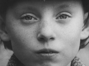 Where to begin with Béla Tarr - image