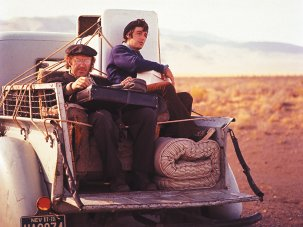 10 great American road trip films - image