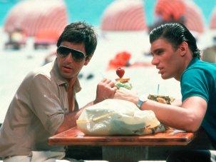 Some like it hot – how sleaze, sweat and sunshine define Florida on film - image