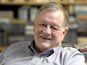 Richard Schickel obituary: the critic who knew enough - image