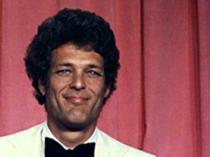 Bert Schneider, 1933-2011 - image