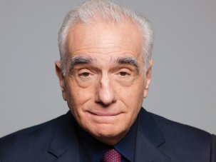 Martin Scorsese on The Irishman: the Sight & Sound Interview - image