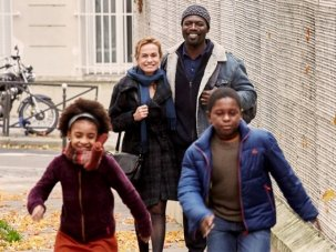 A Season in France review: Mahamet-Saleh Haroun explores the precarious life of migrants - image