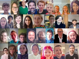 Winners of the See Yourself on Screen Challenge announced - image