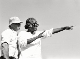 Mrinal Sen obituary: Bengali director who found the human in the radical - image