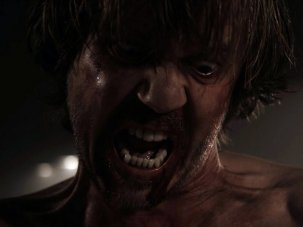 FrightFest 2010: Return of the censor? - image