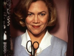 BFI Recommends: Serial Mom