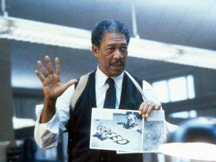 Five films that paved the way for David Fincher's Se7en - image