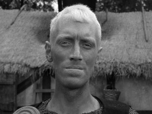 Max von Sydow: 10 essential films - image