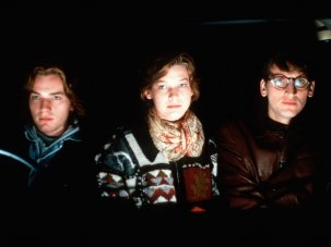 10 great films set in Edinburgh - image