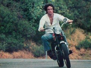 Warren Beatty: 10 essential films - image
