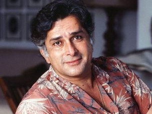 Shashi Kapoor obituary: Indian star and producer who found global fame - image