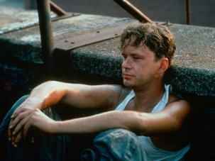 How The Shawshank Redemption became the internet's favourite film - image