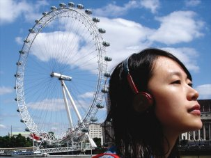 Discover Chinese Britain on Film - image