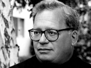 David Shepard obituary: silent film's great hunter-sharer - image