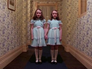10 strange and iconic kids in Stephen King movie adaptations - image