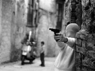 Shooting the Mafia review: Italy's first female photojournalist looks back in anguish