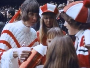 Meet Stoke City FC's 1970s superfans - image