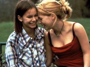 10 great Scandinavian LGBTQ+ films - image