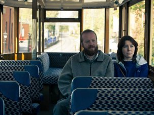 Film of the week: Sightseers - image