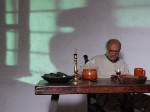 Pere Portabella: from Buñuel to Lorca - image